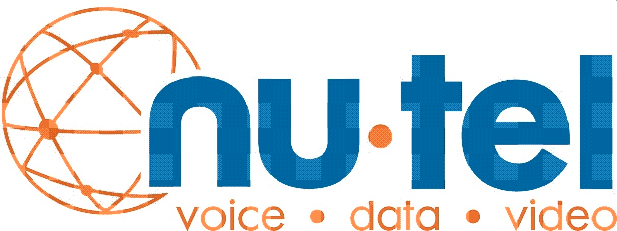 Nu-TEL Communications